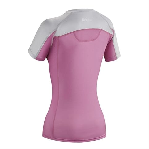 Giant Liv Passion Short Sleeve Jersey