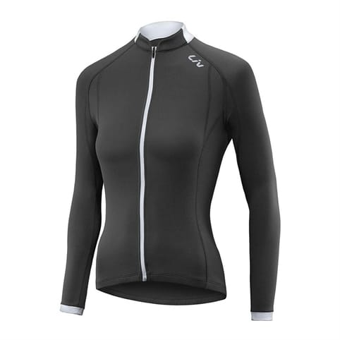 Giant Liv Terra Long Sleeve Jersey
