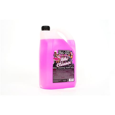 MUC-OFF CYCLE CLEANER 5 LITRE