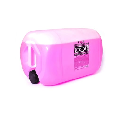 MUC-OFF CYCLE CLEANER 5 LITRE *