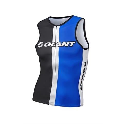 Giant RaceDay Tri Top