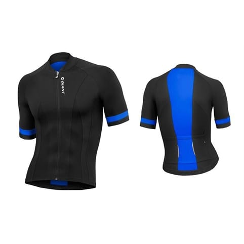 Giant Rev Pro Short Sleeve Jersey