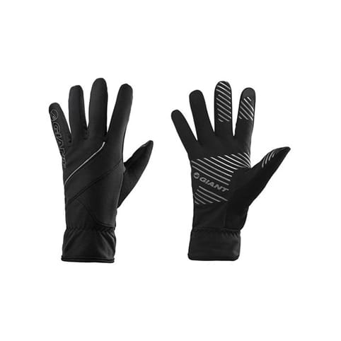 Giant Chill Lite Winter Gloves