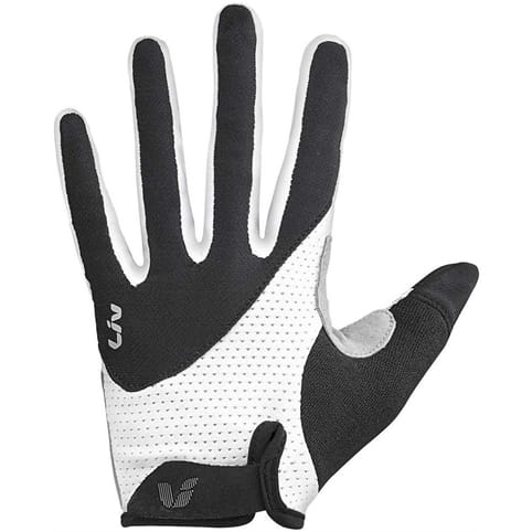Giant Liv Passion Long Finger Glove