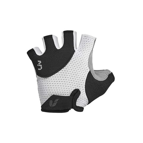 Giant Liv Passion Short Finger Glove