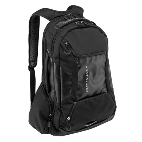 Bontrager Flanders Backpack