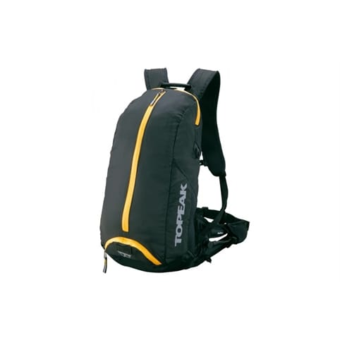 Topeak Air BackPack 2 Core