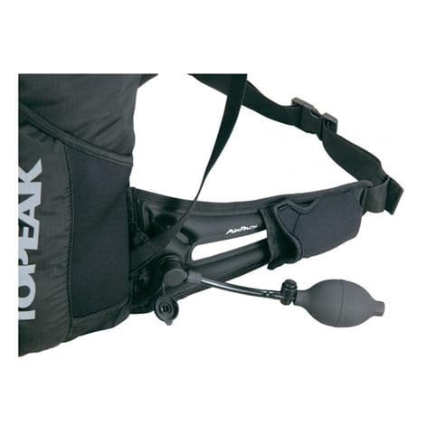 Topeak Air BackPack 2 Core [Medium]