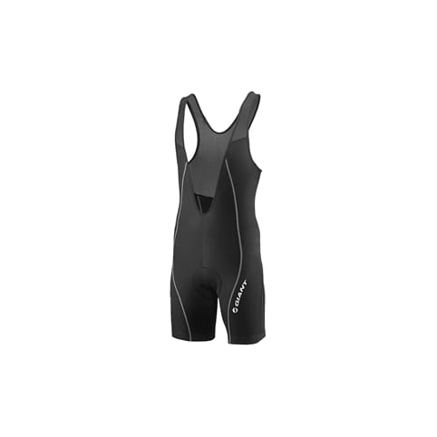 GIANT CORE BIB SHORT