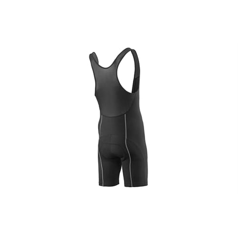 Giant Core Bib Shorts
