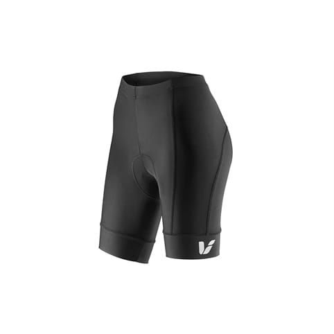 Giant Liv Mossa Shorts