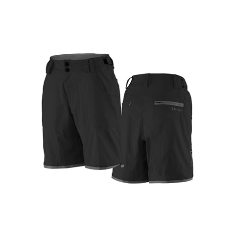 Giant Liv Activo Baggie Shorts