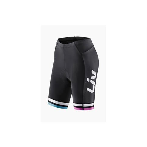 Giant Liv RaceDay Shorts