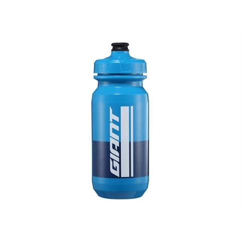 GIANT POURFAST DUALFLOW BOTTLE 600CC