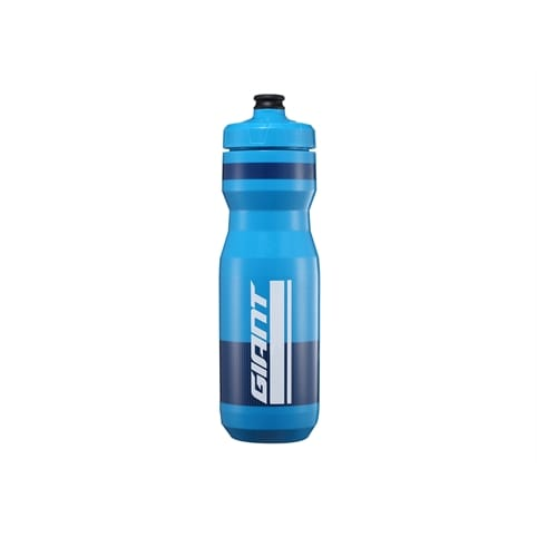 GIANT POURFAST DUALFLOW BOTTLE 750CC