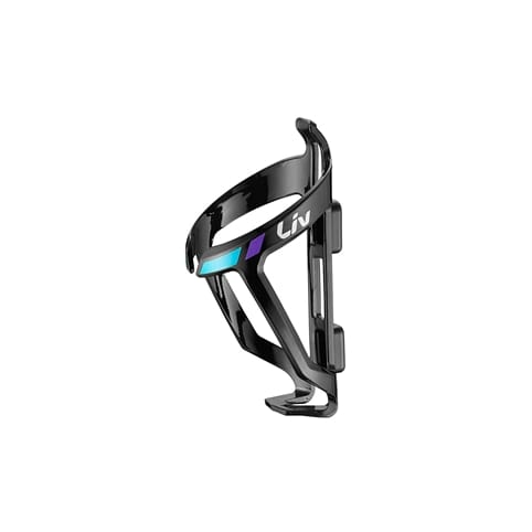 Giant Liv ProWay Bottle Cage