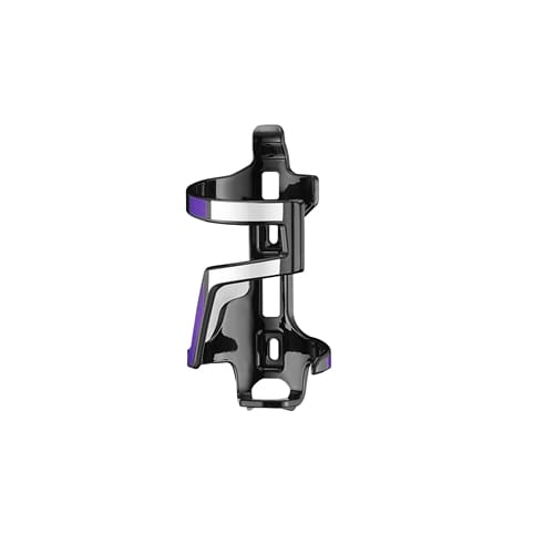 Giant Liv ProWay SidePull Bottle Cage
