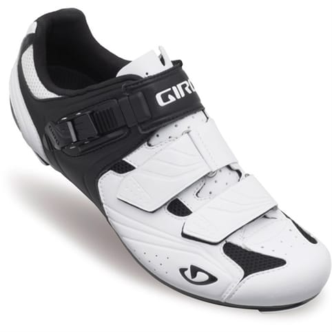 Giro Apecxx Road Shoes