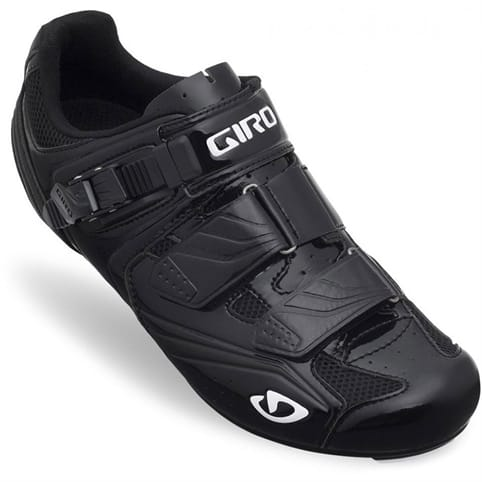 Giro Apecxx HV Road Shoes
