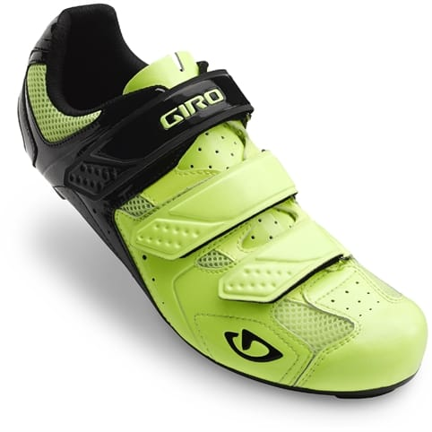 Giro Treble II Road Shoes
