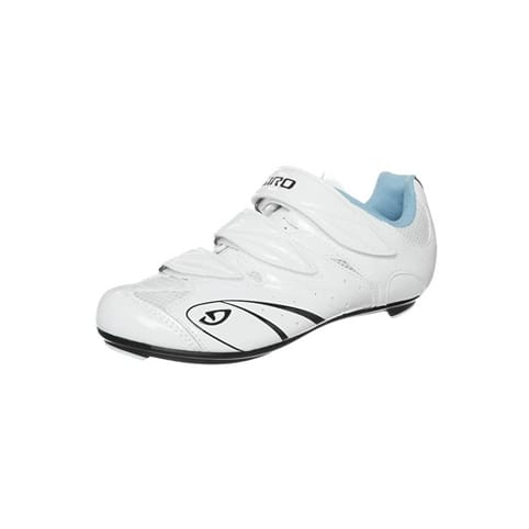 GIRO SANTE ROAD SHOE