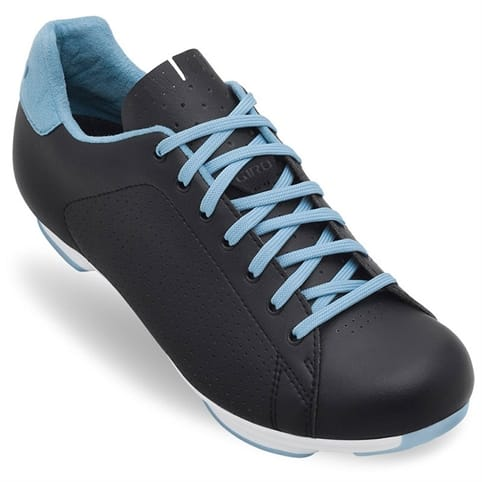 GIRO CIVILA ROAD SHOE