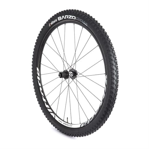 "Vittoria Creed XC 26"" Alloy MTB Wheelset"