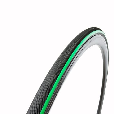 Vittoria Open Pavé CG (New) Road Tyre