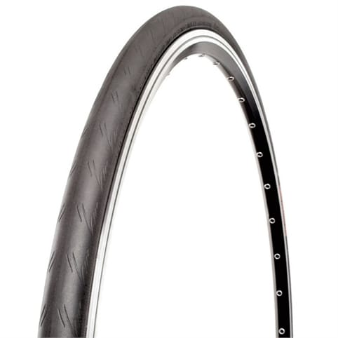 Vittoria Diamante Pro Radiale Folding Road Tyre