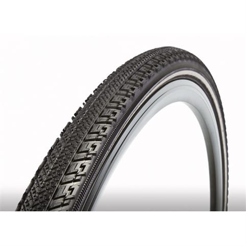 Vittoria Adventure Trail City Tyre