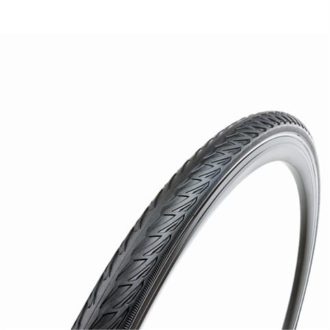 Vittoria Journalier Commuter Tyre