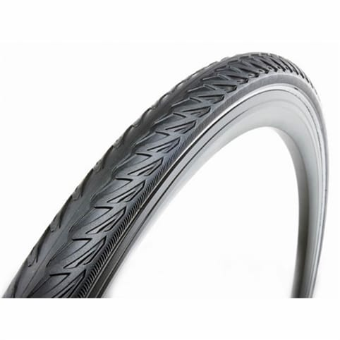 Vittoria Journalier Tech Commuter Tyre