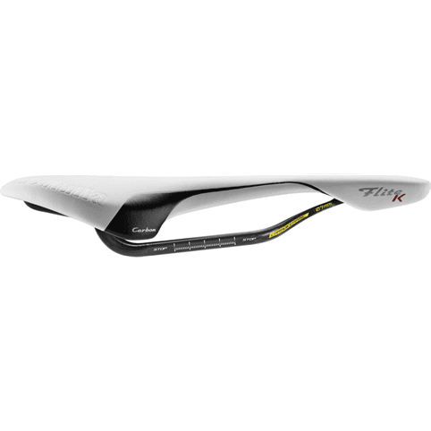 Selle Italia Flite Kit Carbonio Flow Saddle