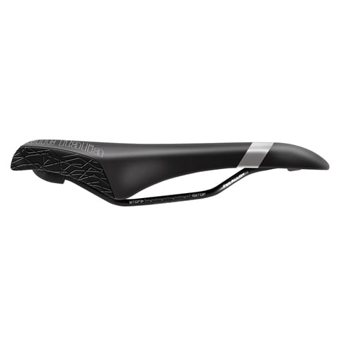 Selle Italia X1 X-Cross Flow Saddle