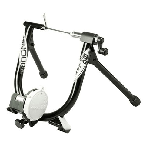 Minoura B60-D Turbo Trainer
