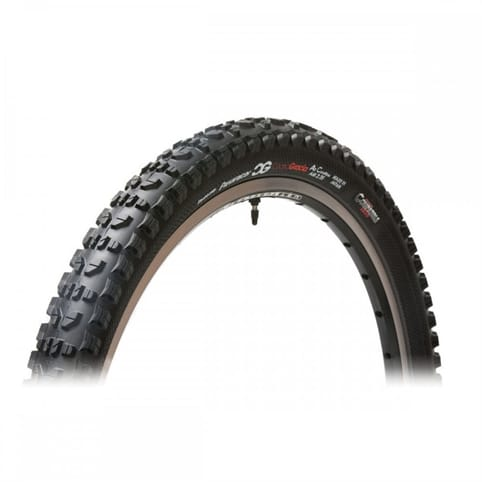 Panaracer CG All Condition Tubeless Ready Tyre