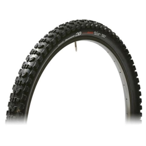 Panaracer CG All Condition Tubeless Tyre