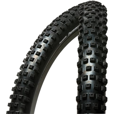 Panaracer CG Soft Condition Folding MTB Tyre