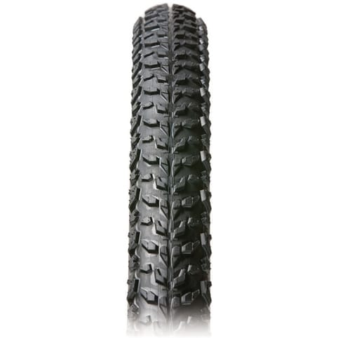 Panaracer Soar All-Condition Folding Tyre