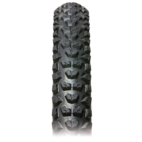 Panaracer Swoop All Trail Folding Tyre
