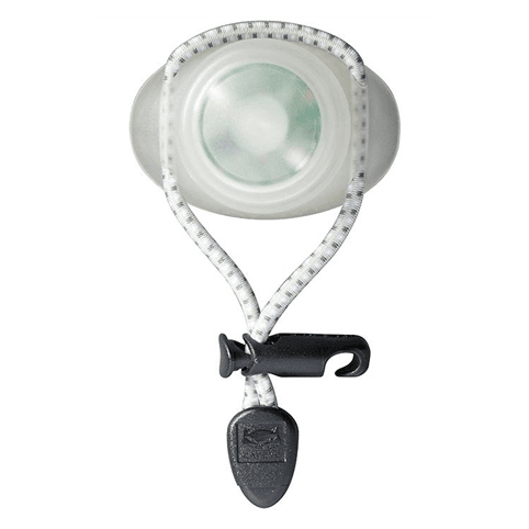 Cateye SL-110 Loop Front Light