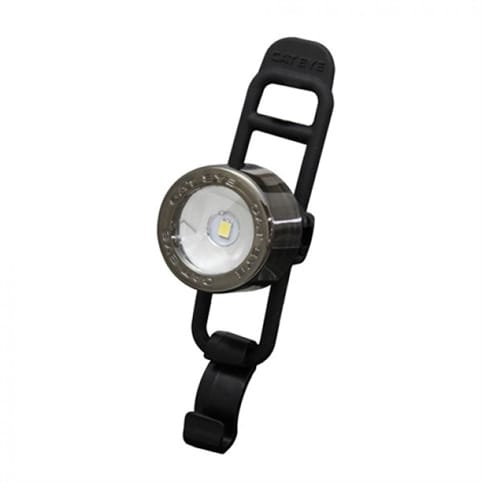 Cateye Nima 2 Front Light