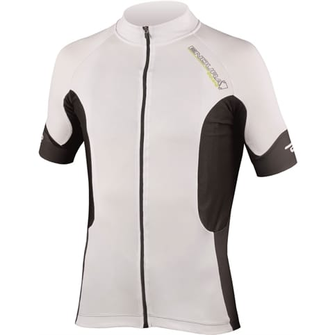 Endura Equipe Helios Comp CB Short Sleeve Cycling Jersey