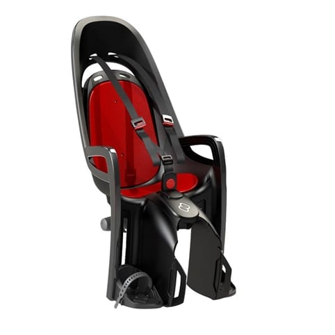 Hamax Zenith Rear Mounted Child Seat