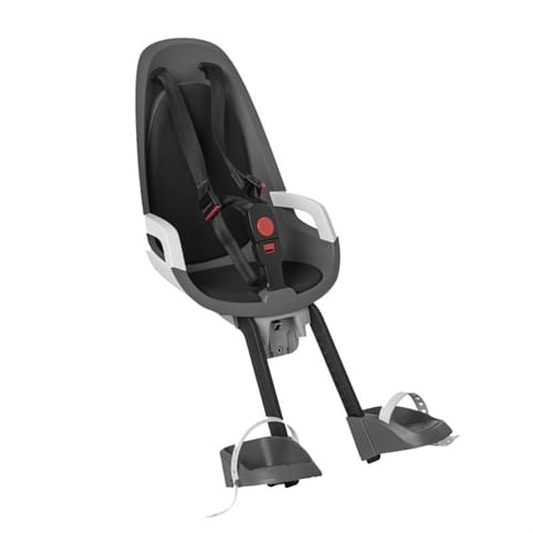 Hamax Caress Observer Front Child Seat