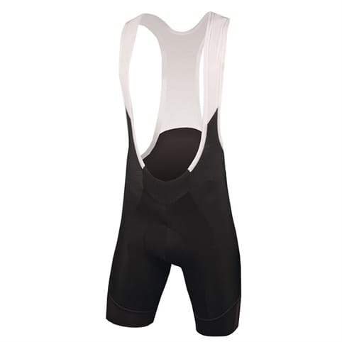 Endura FS260-Pro SL Bib Short (Long Leg/Wide Pad)