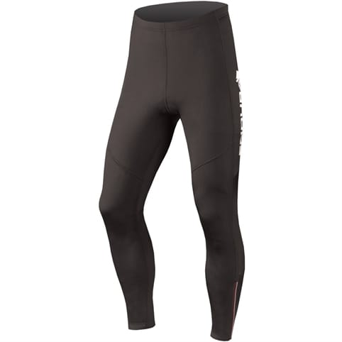 Endura Thermolite Tights (without pad)