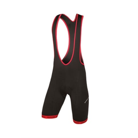 Endura Xtract Gel Bibshort