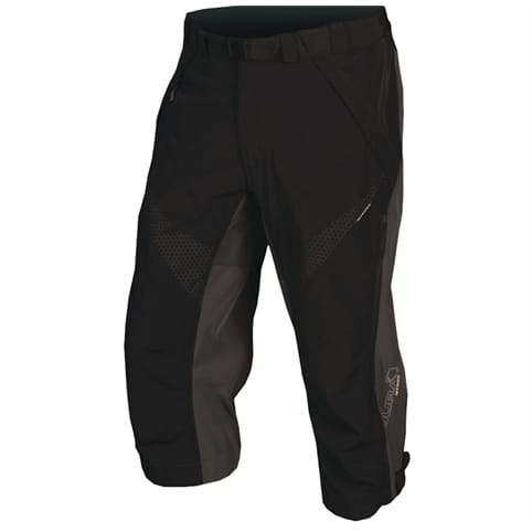 Endura MT500 Spray Baggy 3/4 Trousers