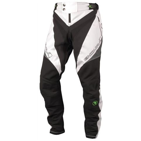 Endura MT500 Burner Pant